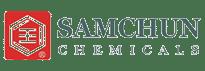 سامچون (Samchun)