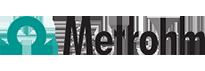 متروم (Metrohm)