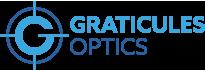 Graticules Optics