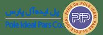 پل ایده آل پارس